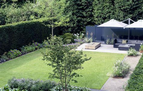 Gartenarchitekt Gelsenkirchen