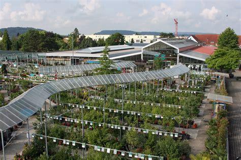 Gartencenter Rafz