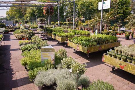 Gartencenter Turkenburg