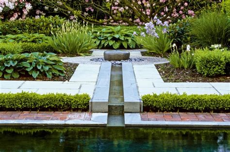 Gartendesign Abtwil