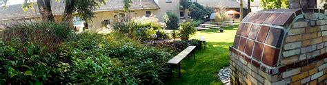 Gartendesign Niederwiera