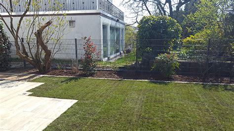 Gartendesign Oliver Koßbu