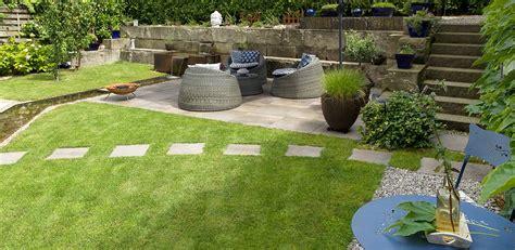 Gartendesign Rüegg