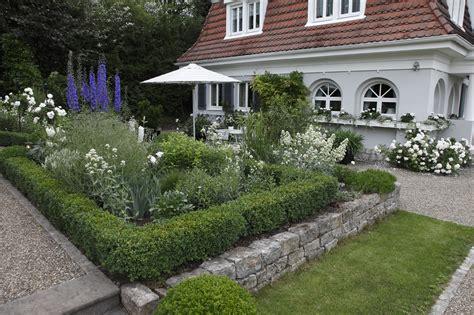 Gartendesign Würzburg