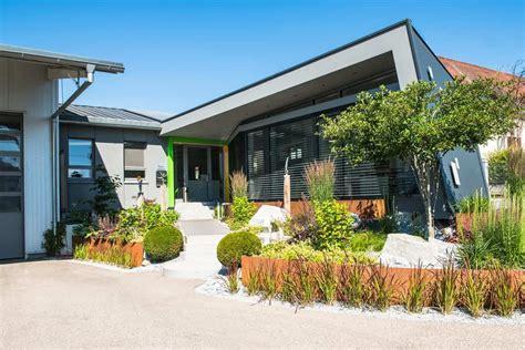 Gartengestaltung Firmen