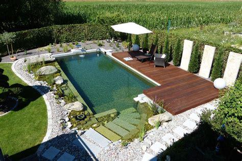 Gartengestaltung Ingolstadt