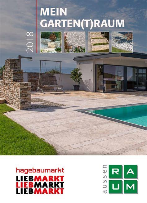 Gartengestaltung Preisliste