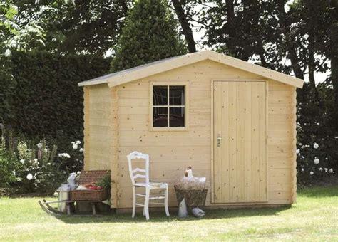 Gartenhaus Unter 1000 Euro