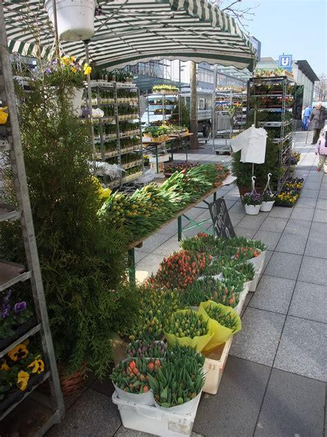 Gartenmarkt Bochum