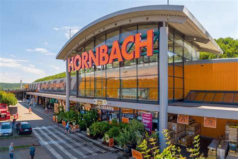 Gartenmarkt Tübingen