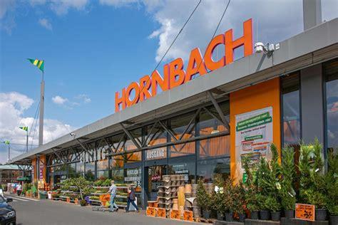 Gartenmarkt Wiesbaden
