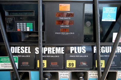 Gas Credit Card For Kroger Kroger