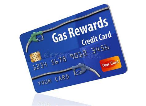 Gas Rewards Credit Card Miles Gas Cards Gas Rewards Credit Cards Bankrate
