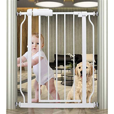 Gates For Babies