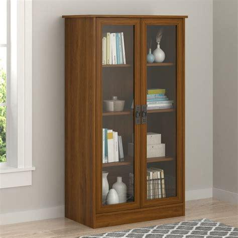 Gatewood Standard Bookcase