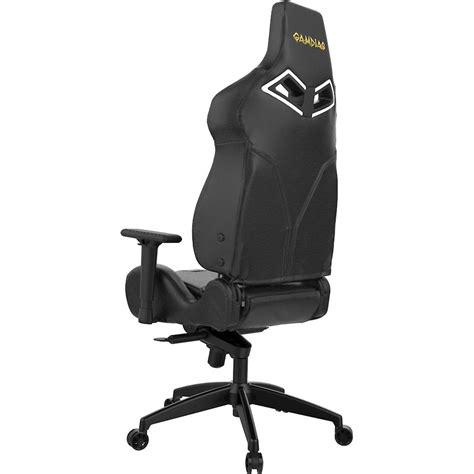 Gd Chair Plans