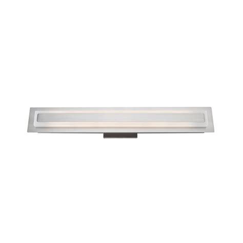 Gearhart 1-Light Bath Bar