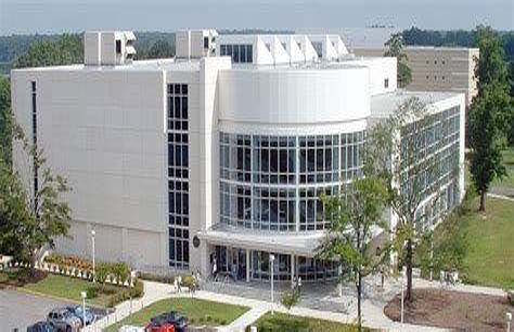 Court Attire Jeans General Information District Court