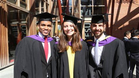 Corporate Law Job Description Uk General Law Masters Llm Degree Course London