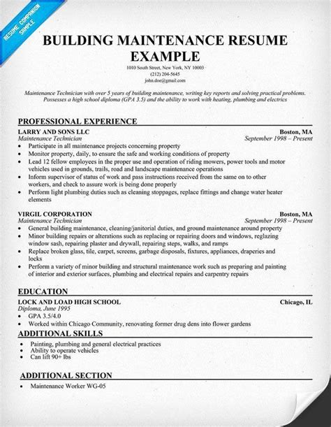 Resume Sample General  BesikEightyCo
