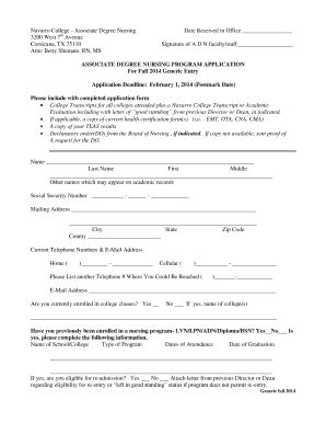 Generic California Employment Application Pdf Apply To College With Common App The Common Application