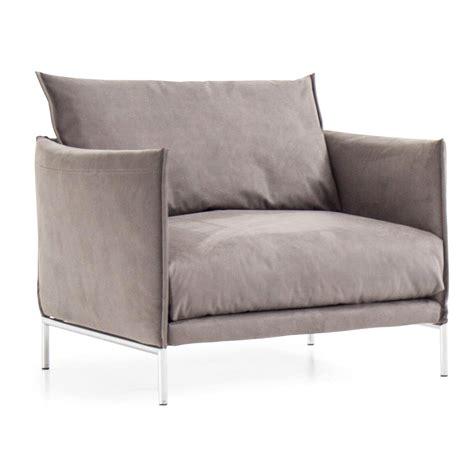 Gentry Armchair