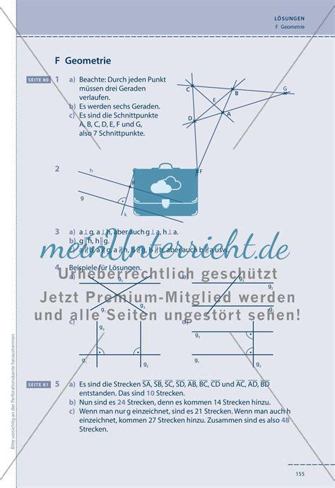 Muster Fortsetzen Klasse 3 | Lebenslauf Office Kenntnisse