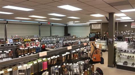 Gun-Store Georgia Gun Store.