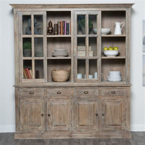 Gerald 4 Drawer Accent Cabinet