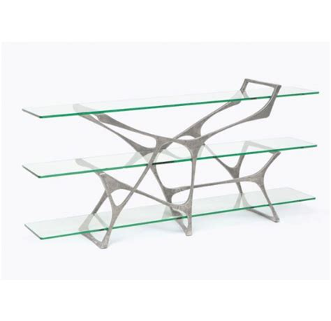 Gerald Console Table