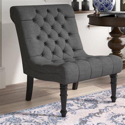 Gerhardine Side Chair