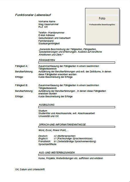 Beste Tefl Lehrer Lebenslauf Beispiel Bilder - Dokumentationsvorlage ...