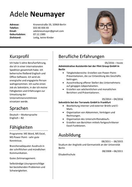 German style cv in english invitation letter how to german style cv in english cv or resume sharelatex online latex editor yelopaper Choice Image