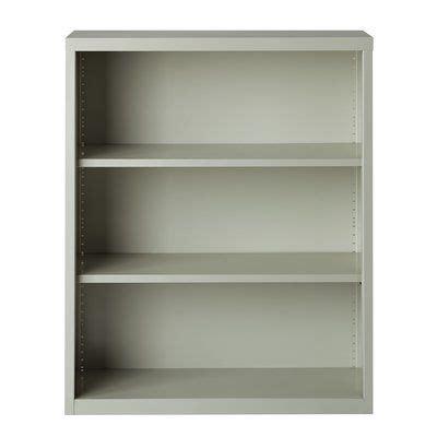 Gertie Standard Bookcase