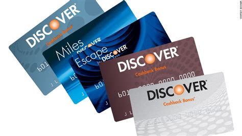 Credit Card Discover Phone Number Get A Credit Card Discovery Card Discovery