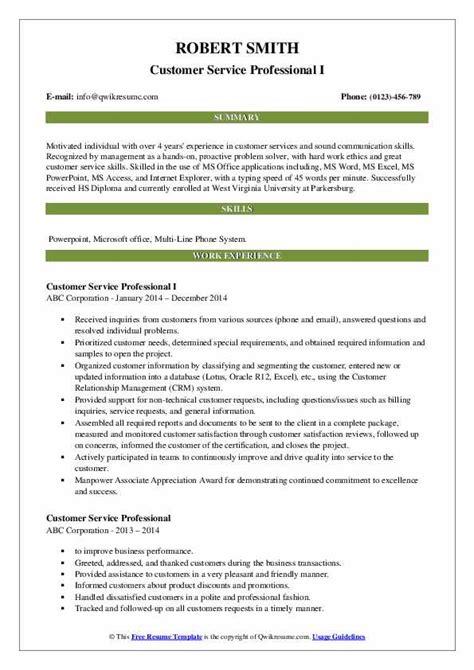 create best resume online   intensive care nurse resume templatecreate best resume online get a job with professional resume service helpresume