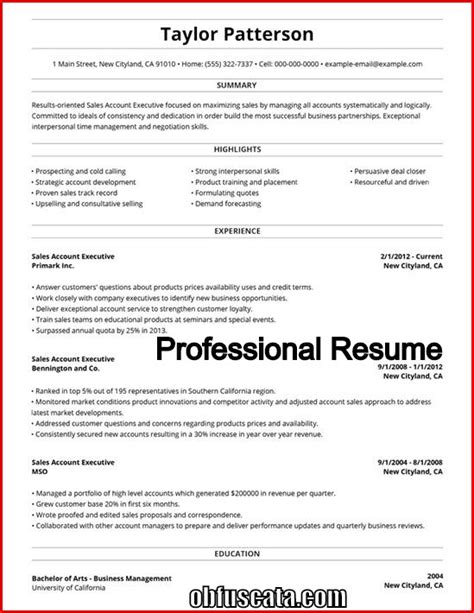 get a resume professionally written professional resume writing and editing services