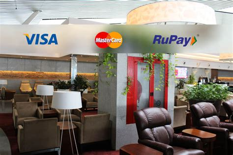 Credit Card Access Airline Lounges Get Airport Lounge Access With These Cards