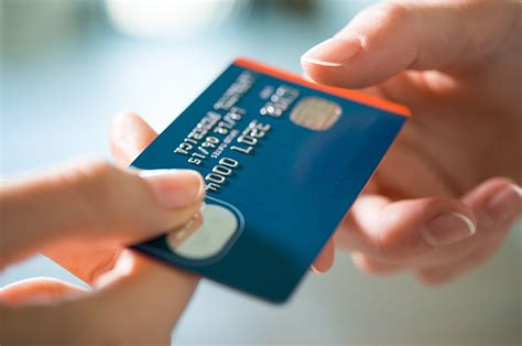 Get Credit Card Details Magento Determine Credit Card Type By Number Stack Overflow
