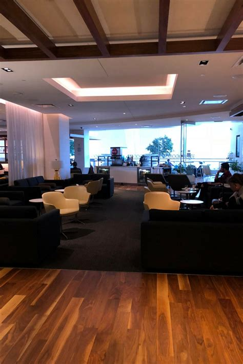 Credit Card Access Lounge Get Free Airport Lounge Access With These Credit Cards