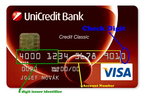 Credit Card Numbers Via Email