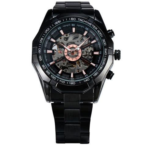Gewinner Sport Design Lünette Goldene Uhr Frauen Uhren Top Marke Luxus Uhr Frauen Automatische Reizende Uhr Montre Femme