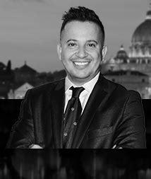 Costs Lawyer Vacancies London Giambrone Law English Speaking Italian Lawyers In London