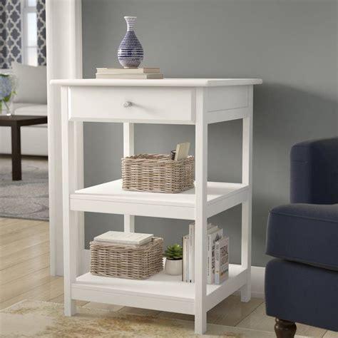 Gifford Printer Standard Bookcase