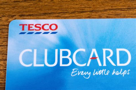 Gift Card Offers From Tesco Tesco Club Card Deals Select Special Offers Gift Vouchers