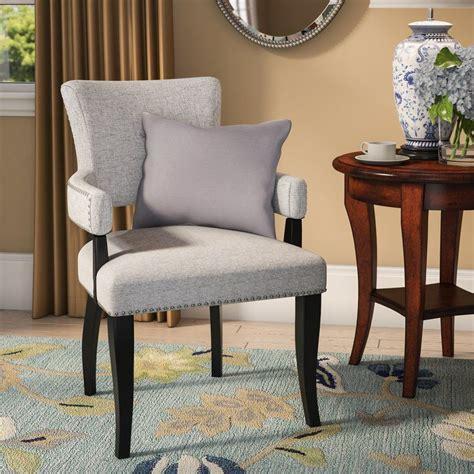 Gilberton Side Chair (Set of 2)