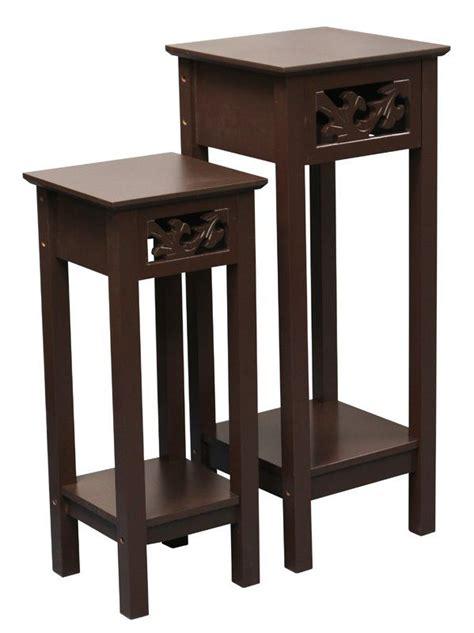 Gilmartin 2 Piece Nesting Telephone Table Set