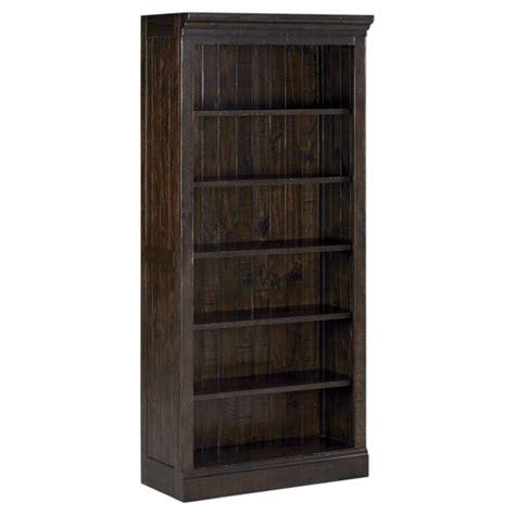 Giroflee Standard Bookcase