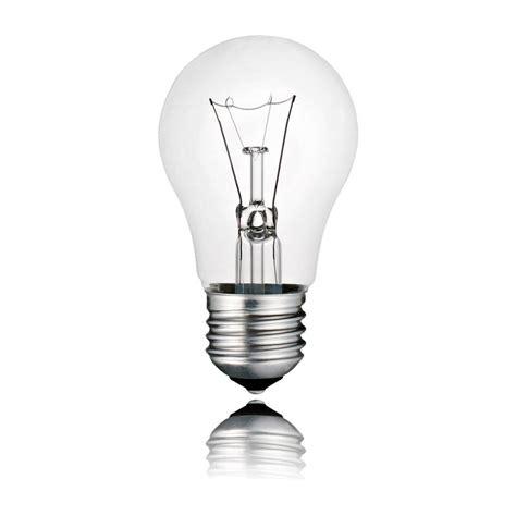 Glühbirne Watt Lumen