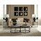 Glancy Coffee Table